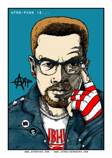 http://jermainerogers.com/art_2010/10_afro-punk_malcolm_LRG.jpg