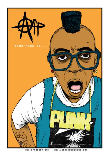 http://jermainerogers.com/art_2010/10_afro-punk_spike_LRG.jpg
