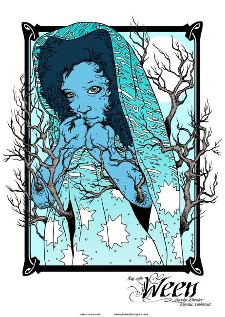 http://jermainerogers.com/art_2010/10_ween_eureka_LRG.jpg