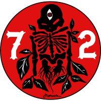 72symbol
